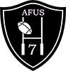 ESCUDO-AFUS-7