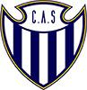 ESCUDO-SAMPACHO
