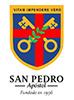 ESCUDO-SAN-PEDRO