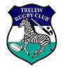 ESCUDO-Trelew-Rugby-Club