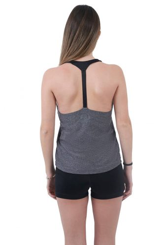 MUSCULOSA MUJER WAVE