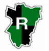 Escudo R
