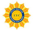 Escudo CEC