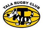 Tala Rugby Club