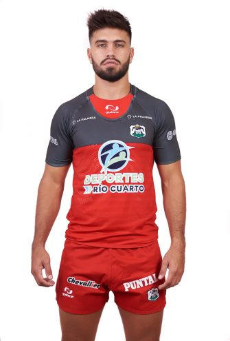 20CamisetaRugbyBooks