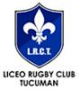 Liceo Rugby Club Tucuman
