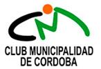 Club municipalidad de Córdoba