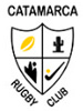 Rugby Club Catamarca