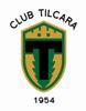 Club Tilcara