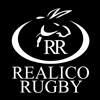 Realico Rugby
