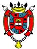 Escudo 19