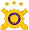 Escudo Amarillo