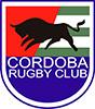 Córdoba Rugby Club