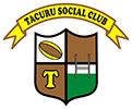 Tacuru