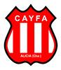 Cayfa