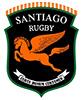 Santiago Rugby
