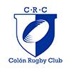 Escudo CPRC
