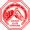 Jockey Club Córdoba
