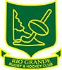RGRHC